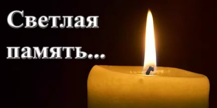 http://sg.uploads.ru/t/Zdjez.jpg