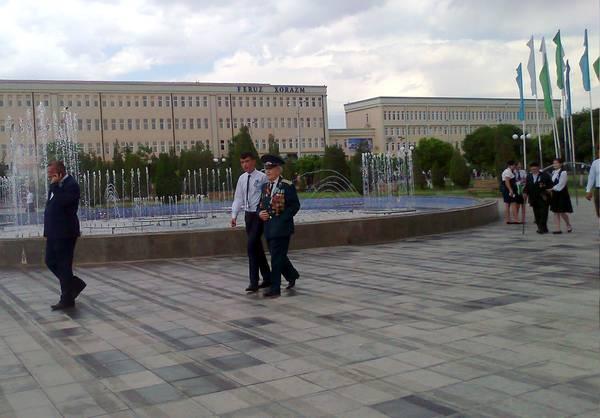 http://sg.uploads.ru/t/Zfce1.jpg