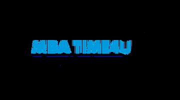 http://sg.uploads.ru/t/Zkhpm.png