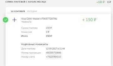 http://sg.uploads.ru/t/Zmszo.jpg