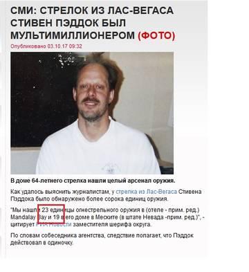 http://sg.uploads.ru/t/ZoDwP.jpg