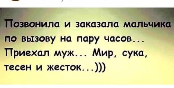 http://sg.uploads.ru/t/ZofFt.jpg
