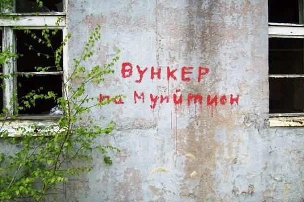 http://sg.uploads.ru/t/ZoxkV.jpg