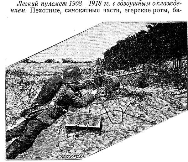 http://sg.uploads.ru/t/ZpLzk.jpg