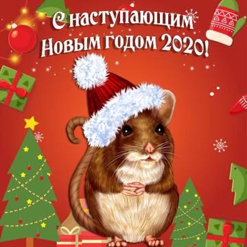 http://sg.uploads.ru/t/ZplEC.jpg