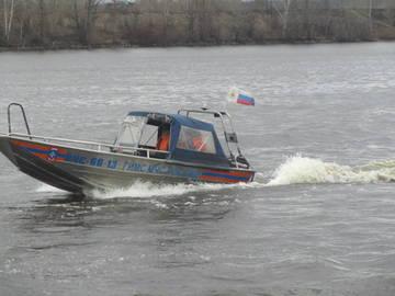 http://sg.uploads.ru/t/ZptgG.jpg