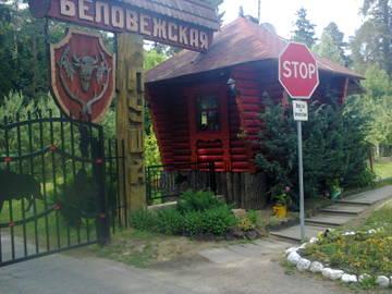 http://sg.uploads.ru/t/ZqRLx.jpg