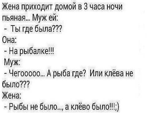 http://sg.uploads.ru/t/Zquts.jpg