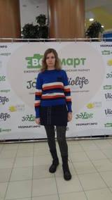 http://sg.uploads.ru/t/ZsyVU.jpg