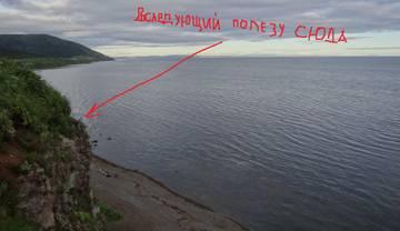http://sg.uploads.ru/t/Zxneb.jpg