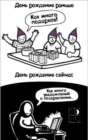 http://sg.uploads.ru/t/a1snJ.jpg