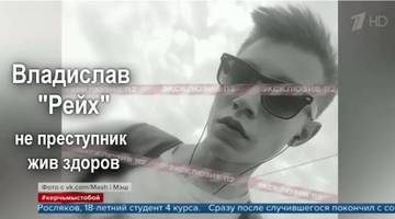 http://sg.uploads.ru/t/a4JB2.jpg