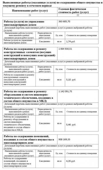 http://sg.uploads.ru/t/a4TU1.jpg