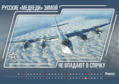 http://sg.uploads.ru/t/a6QBD.jpg