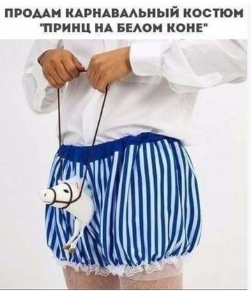 http://sg.uploads.ru/t/a8UQd.png