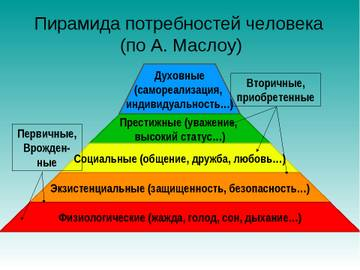 http://sg.uploads.ru/t/a9Cv1.jpg