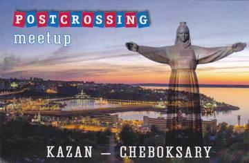 http://sg.uploads.ru/t/aBduN.jpg