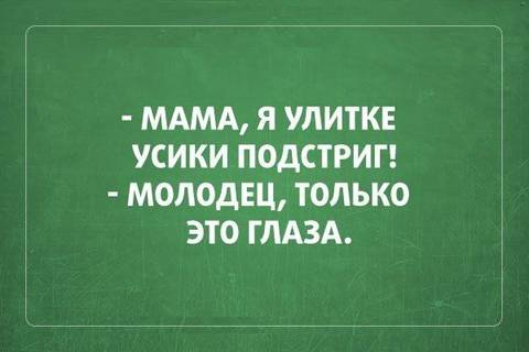 http://sg.uploads.ru/t/aFfXv.jpg