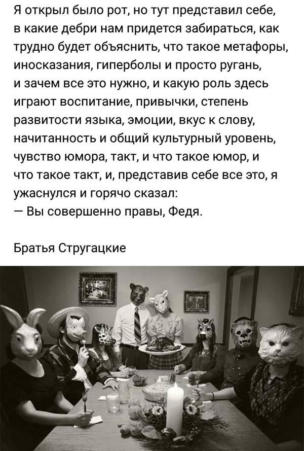 http://sg.uploads.ru/t/aJB45.jpg