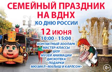 http://sg.uploads.ru/t/aN9RF.png