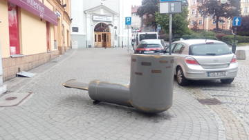 http://sg.uploads.ru/t/aOdBh.jpg