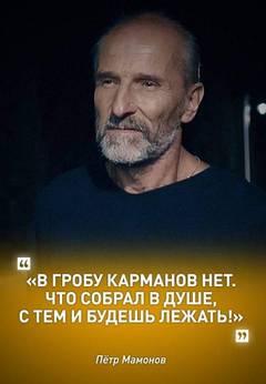 http://sg.uploads.ru/t/aPTNG.jpg