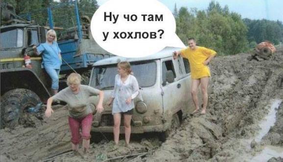 http://sg.uploads.ru/t/aSrGz.jpg