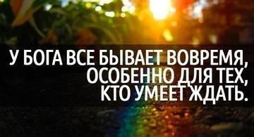 http://sg.uploads.ru/t/aTYMj.jpg