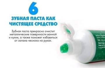 http://sg.uploads.ru/t/aZ4RE.jpg