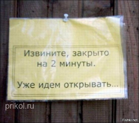 http://sg.uploads.ru/t/aZeQA.jpg
