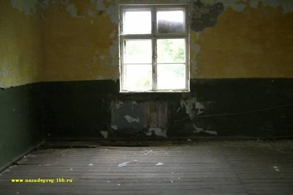 http://sg.uploads.ru/t/abIqO.jpg