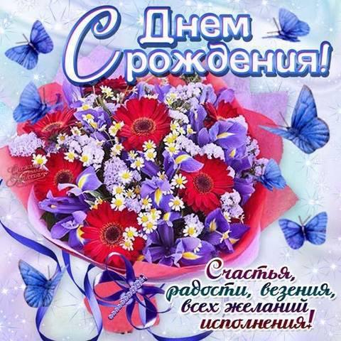 http://sg.uploads.ru/t/abVAd.jpg