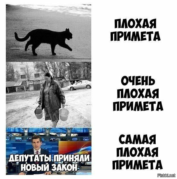 http://sg.uploads.ru/t/acvZG.jpg
