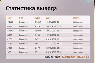 http://sg.uploads.ru/t/adVsJ.png