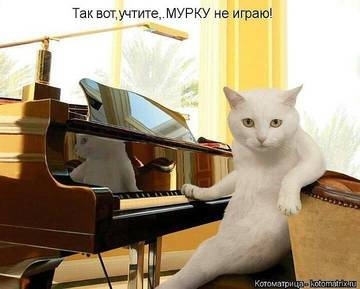 http://sg.uploads.ru/t/aeyPL.jpg