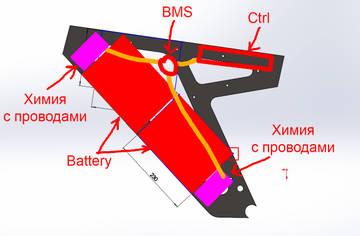 http://sg.uploads.ru/t/afmM7.jpg