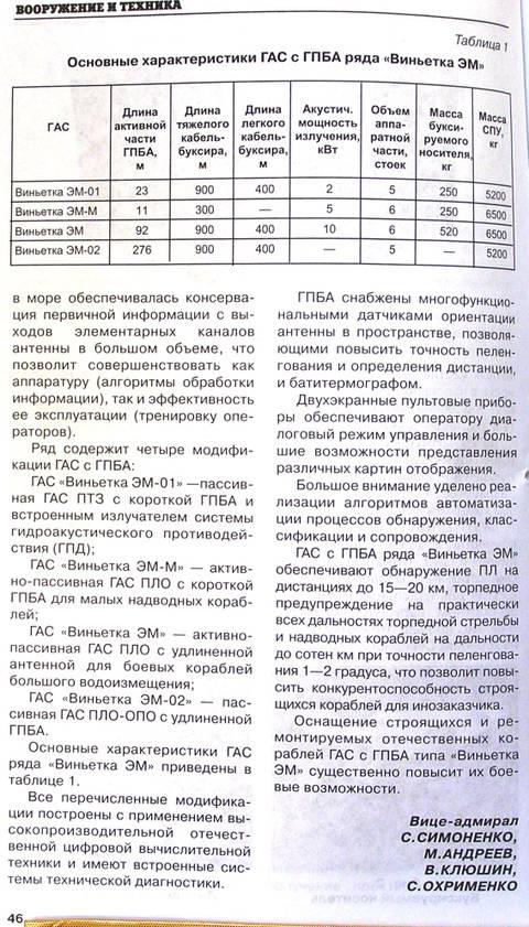 http://sg.uploads.ru/t/ahZdD.jpg