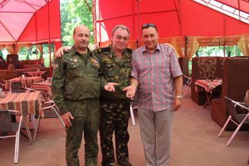 http://sg.uploads.ru/t/aj7v8.jpg