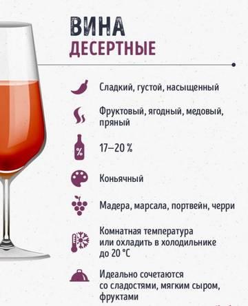 http://sg.uploads.ru/t/alCnb.jpg