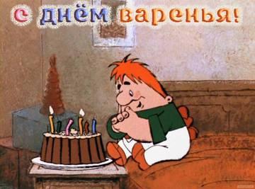 http://sg.uploads.ru/t/alny2.jpg