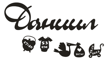 http://sg.uploads.ru/t/anA2j.png