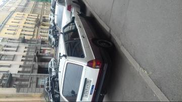 http://sg.uploads.ru/t/aqn0o.jpg
