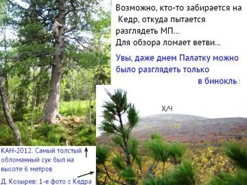 http://sg.uploads.ru/t/asAJ8.jpg