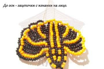 http://sg.uploads.ru/t/asQqF.jpg