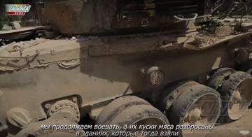 http://sg.uploads.ru/t/asuGc.jpg