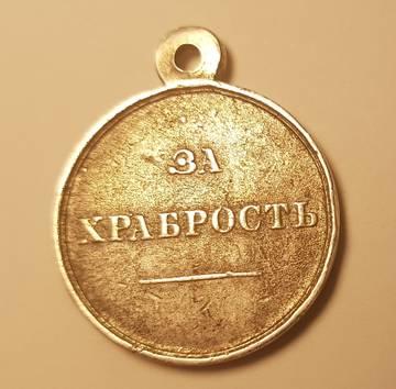 http://sg.uploads.ru/t/atSWx.jpg