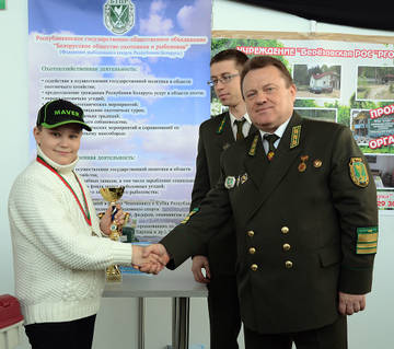 http://sg.uploads.ru/t/atXU5.jpg