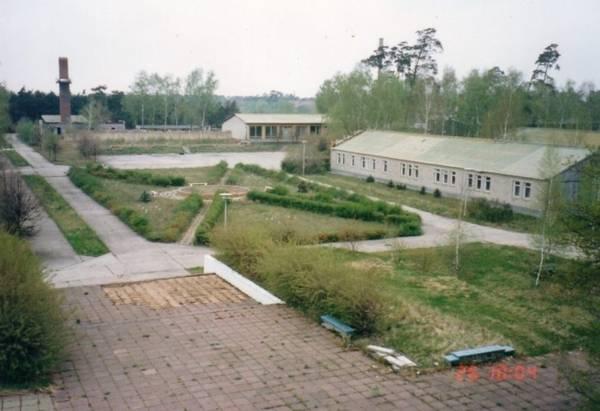 http://sg.uploads.ru/t/av4RX.jpg