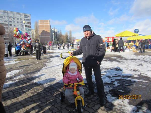 http://sg.uploads.ru/t/avJA6.jpg