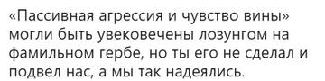 http://sg.uploads.ru/t/awgDJ.jpg